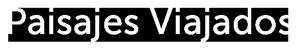 Paisajes Viajados Logo