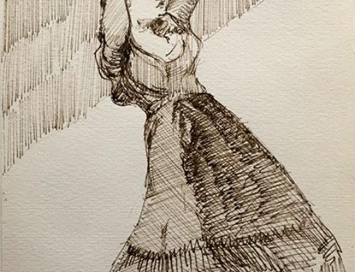 De Goya-2