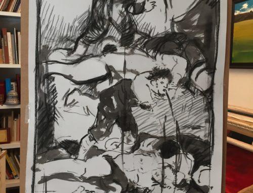 De Goya-3