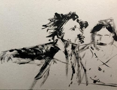 De Goya-7